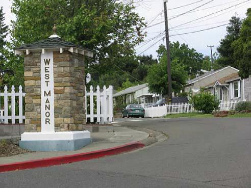 westmanor