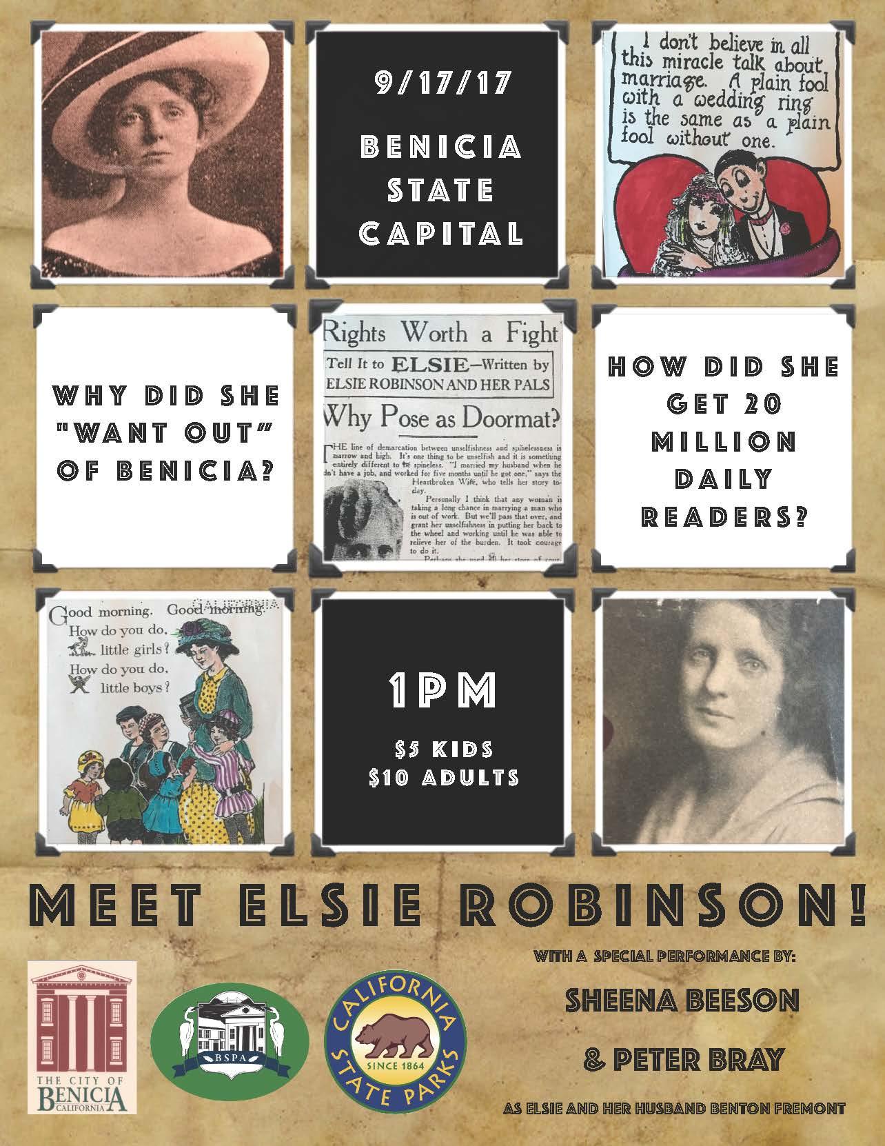 Elsie Robinson v8 final
